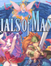 Trials of Mana – Now available!