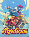 Control the flow of time in Ageless by One More Dream Studios today