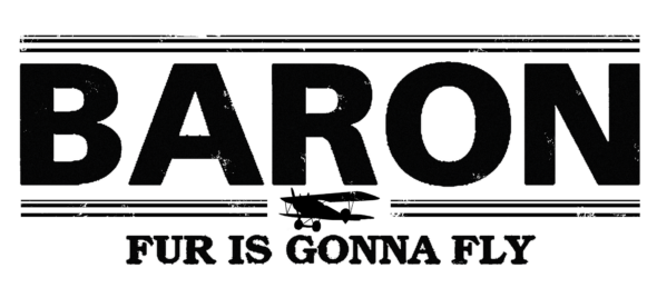 Release date announced for Baron: Fur is Gonna Fly