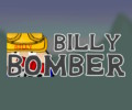 Billy Bomber – Review