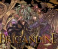 Brigandine: The Legend of Runersia releases on PS4 today