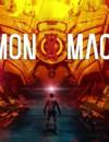 Daemon X Machina – Review