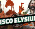 Disco Elysium – Review