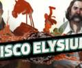 Disco Elysium – Review