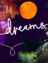 Dreams – Review