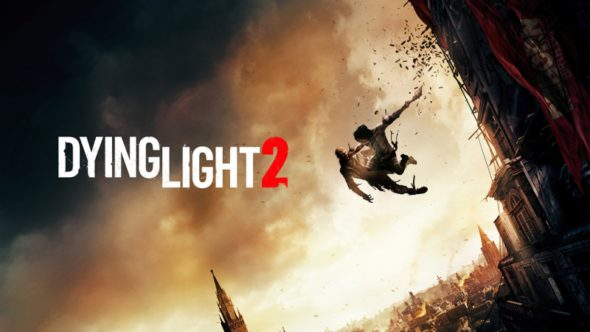 Mysterious new teaser for Dying Light 2 surfaces
