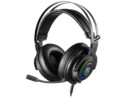 Sandberg Dizruptor Headset 7.1 – Hardware Review