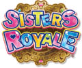 Sisters Royale: Five Sisters Under Fire – Limited Editions coming soon!