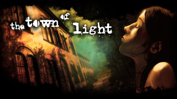The Town of Light – Mental Health awareness in a positive light now also on the Switch