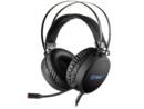 Sandberg Tyrant Headset 7.1 – Hardware Review