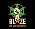 Stick it to the man in Blaze Revolutions