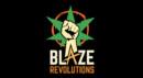 Blaze Revolutions – Preview