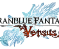 Localisation details for Granblue Fantasy: Versus revealed