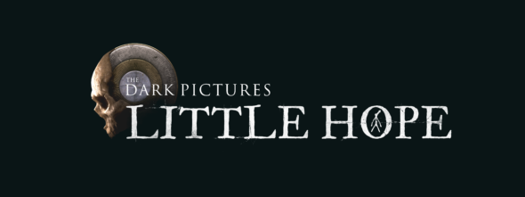 The Dark Pictures Anthology: Little Hope trailer