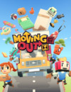Moving Out – Review