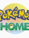 Pokémon Home – Review