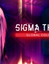 Sigma Theory: Global Cold War now has DLC about New Nigeria