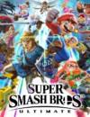 Warframe characters coming as spirits to Super Smash Bros. Ultimate