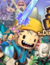 Snack World: The Dungeon Crawl – Gold – Review