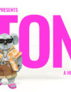 Stone – Review