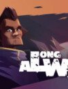 A Long Way Down – Review