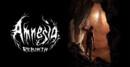 Amnesia: Rebirth – Review