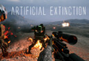 Artificial Extinction – Review