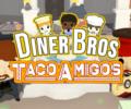 Diner Bros: Taco Amigos DLC – Review