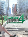 Disaster Report 4: Summer Memories – Review