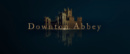 Downton Abbey (Blu-ray) – Movie Review