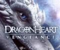 Dragonheart Vengeance (Blu-ray) – Movie Review