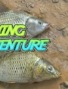 Fishing Adventure – Review