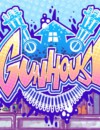 Gunhouse (PC) – Review