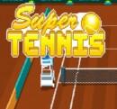 Super Tennis – Review
