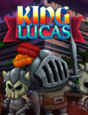 King Lucas (Switch) – Review