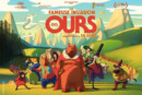 La fameuse invasion des ours en Sicile (VOD) – Movie Review
