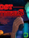 Lost Brothers – Preview