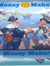 Money Maker – Board Game Review