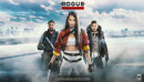 Rogue Company – Preview
