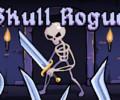 Skull Rogue – Review
