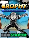 Trophy is bringing the NES back to life