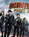 Zombieland: Double Tap (Blu-ray) – Movie Review