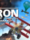 Baron: Fur is Gonna Fly – Review