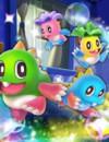 Bubble Bobble 4 Friends expands with new DLC