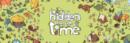 Hidden Through Time – Review
