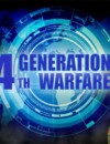 4th Generation Warfare – Review