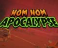 Nom Nom Apocalypse – Review