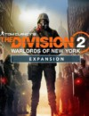 The Division 2 Warlords of New York Expansion DLC – Review