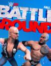 """WWE 2K Battlegrounds gets """"Laheem"""" Lillard and """"Gronkster"""""""