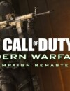 Call of Duty: Modern Warfare 2 Campaign Remastered – Review